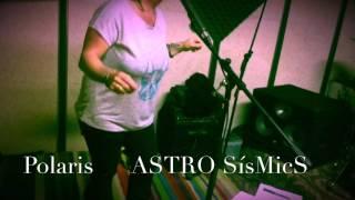 ASTRO SísMicS