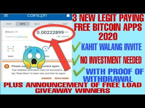 bitcoin prezzo drop 2021