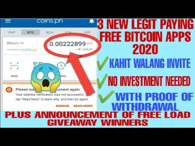 keressen ingyenes bitcoin legit