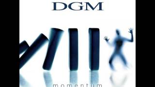 Watch Dgm Overload video