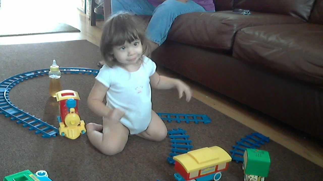Cute Spinabifida Baby Youtube