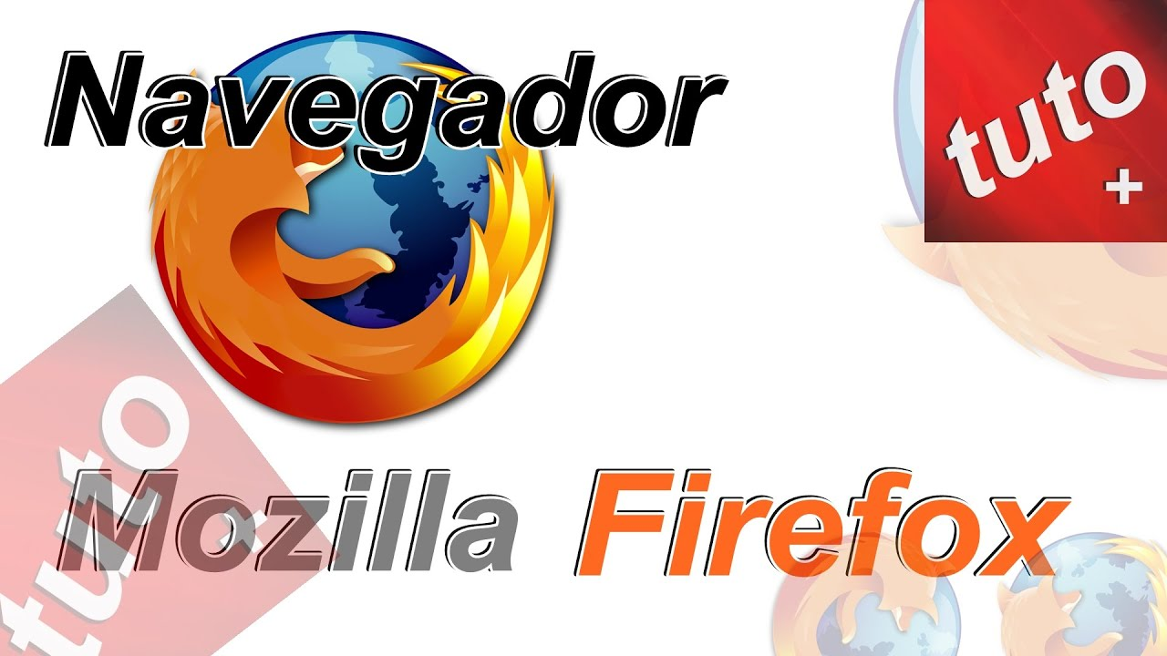 how to find firefox version