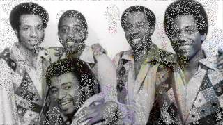 Papa Was A Rollin' Stone - The Temptations  (1972)