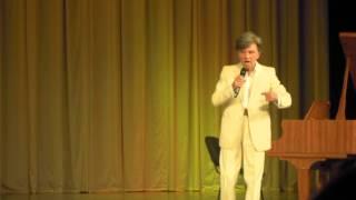Геннадий Бойко - Жизнь все расставит по местам