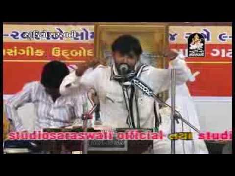 Devayat bhai khavadjogidash khuman