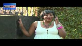 Gaterina - Inooro TV (Kikuyu Version Launch Promo)