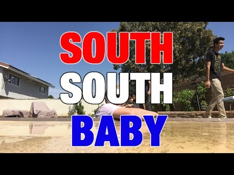 South South Baby