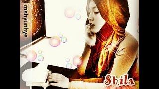 Video Shila's new song《tian shen ji》茜拉演唱《天神纪》同名主题曲MV download MP3, 3GP, MP4, WEBM, AVI, FLV Oktober 2017
