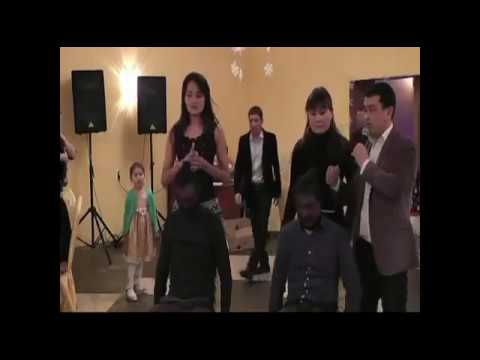 Той ойындары 2016 Казахская свадьба! Arkalykиз YouTube · Длительность: 10 мин2 с