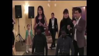 Той ойындары  2016 Казахская свадьба! Arkalyk