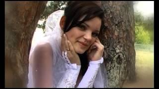 Свадьба невеста и белое платье