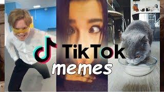 TIK TOK MEMES #2