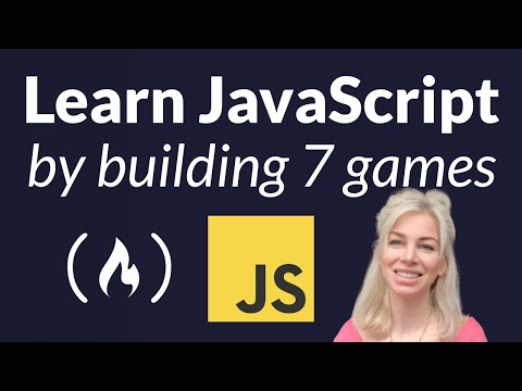 learn-javascript-by-building-7-games---full-course