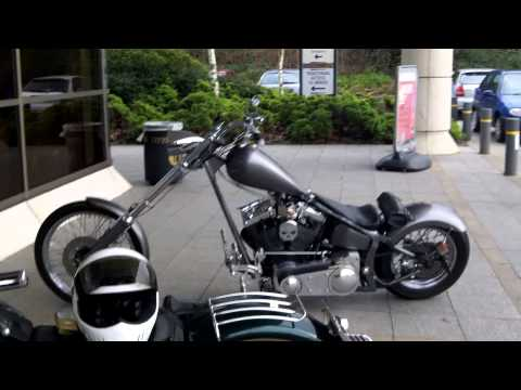 Harley davidson 2016 police roadking motorcycle from YouTube · Duration:  48 seconds