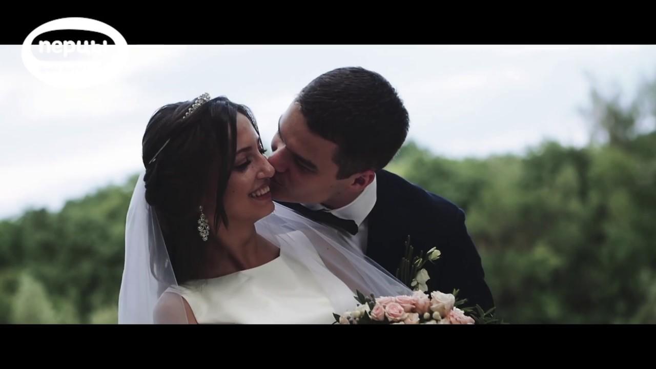 Видеостудия  «REDS» видео