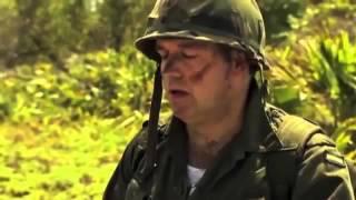 Bonbaya Duşen Asker Komik.