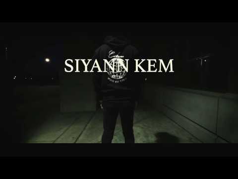 Big Sean - No Favors (Feat. Eminem) | Siyann Kem Choreo