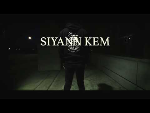 Big Sean - No Favors (Feat. Eminem) | Siyann Kem Choreo