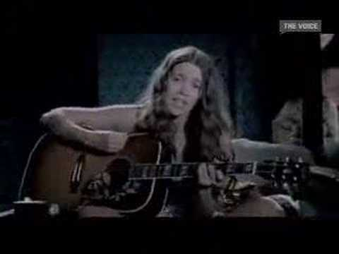 Marion Raven ~ Here I Am Music Video