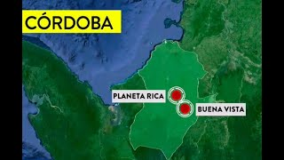 Combates entre Ejército y Clan del Golfo en Córdoba dejan un soldado muerto | Noticias Caracol