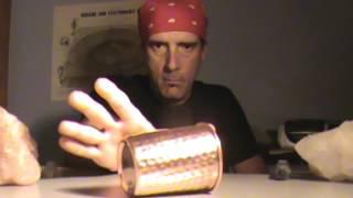 😊 TELEKINESIS 😊 Skateboard, Cards & Cups Video Requests