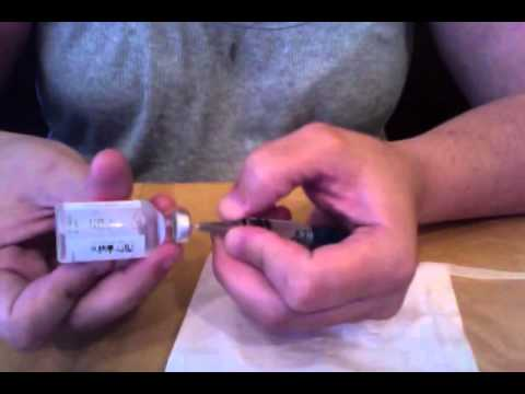 filling-ty's-insulin-pump-cartridge