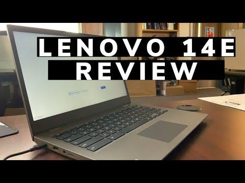 lenovo-14e-chromebook-review