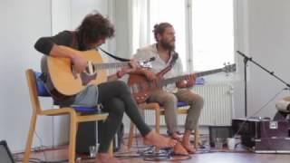 Gambar cover Anwar Khan | Shaadanwar Veena | Live In Copenhagen | Naushad Khan|  | Friends| Maxx Avi