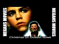 Christmas On Division Street (1991) Fred Savage
