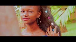 Nekesa  - Choffuri Msanii ft Nekesa Khalayi (Official Music Video)