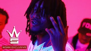 FMB DZ Feat Philthy Rich Drippin WSHH Exclusive - Official Music Video