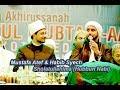 Download Mp3 Sholatullahima (Hubbun Nabi) - Mustafa Atef & Habib Syech - Lirboyo Bersholawat (Terbaru)