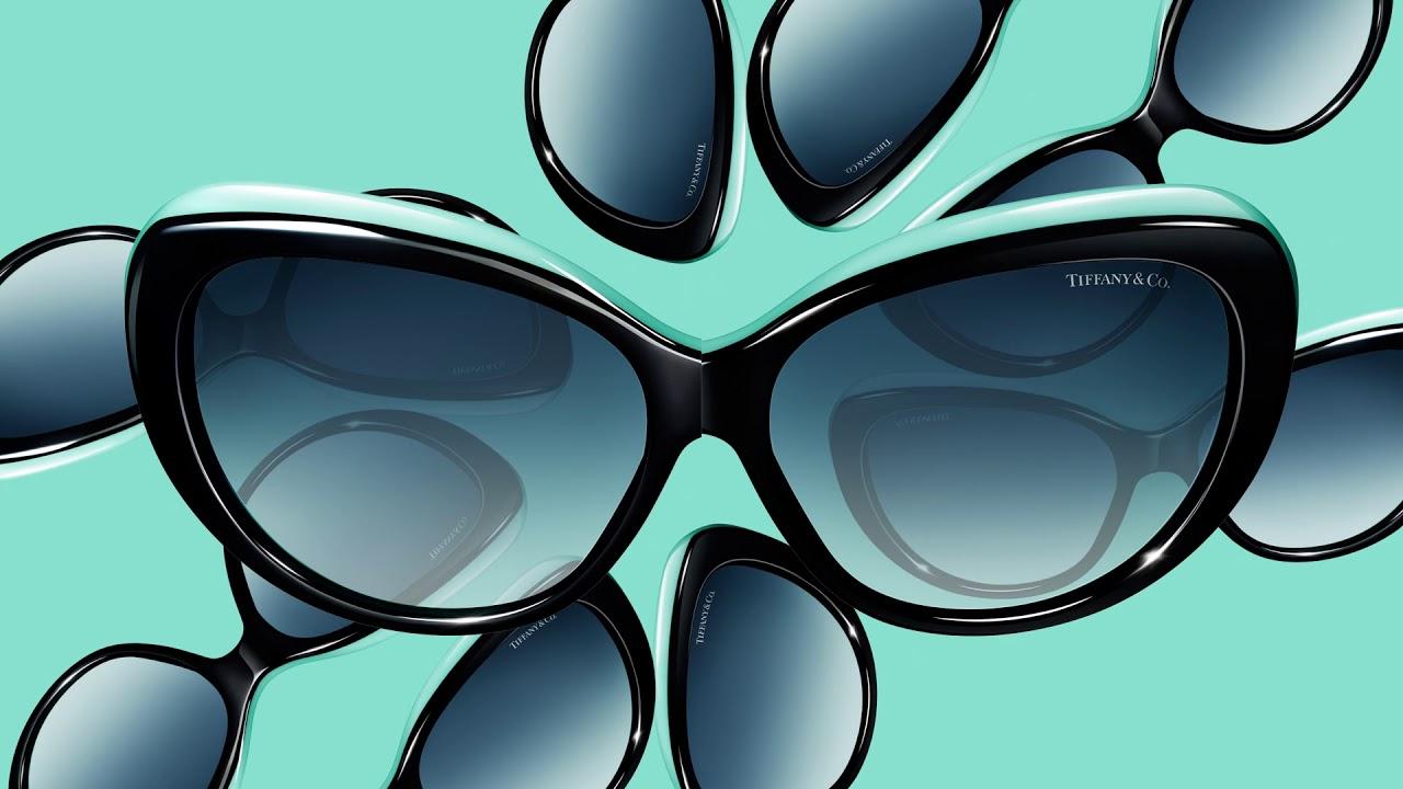 a418f640d Tiffany – Oculos Tiffany – OKulos
