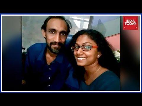 Kerala Couple Who Faced Prejudice Reiterate Their Claims