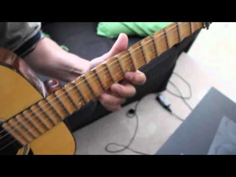 vong co vietnamese guitar