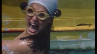 Вокруг света (киноальманах) ,  Вайлати  Ныряльщики 1989