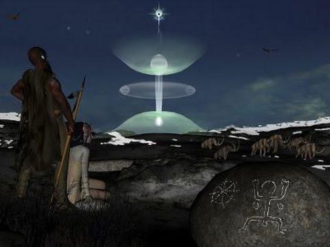 The Saturn Death Cult:  The Polar...