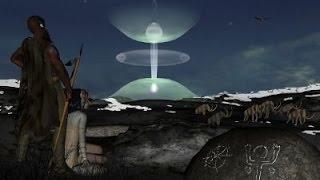 The Saturn Death Cult:  The Polar Configuration - Troy McLachlan
