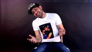 TICY si IONUT STURZEA - Esti minune pe Pamant ( Official Video )