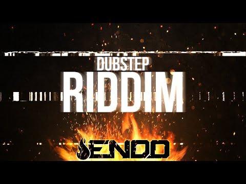 MONXX & Codd Dubz - Midnight Hustle [Riddim]