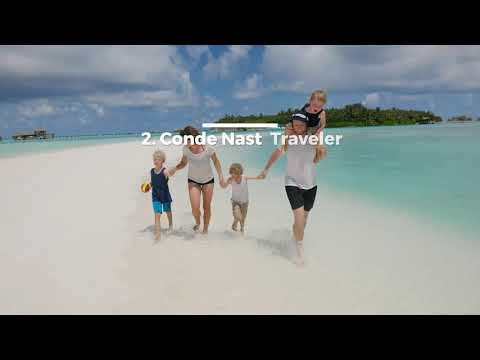 10 Best Travel Magazines for Families