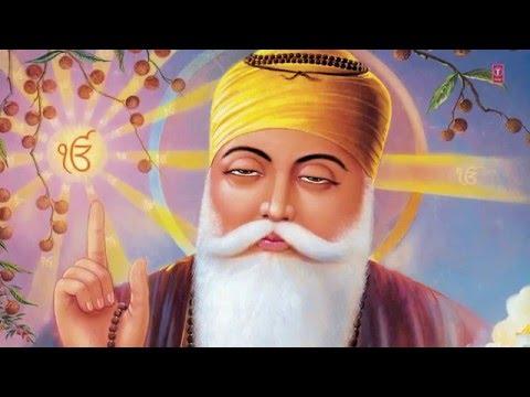 Bhai Satvinder, Bhai Harvinder Singh Ji | Gur Paras Hum Loh | Aaveh Sahib Chit