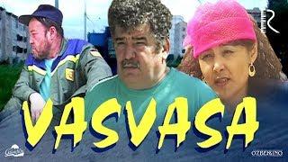 Vasvasa (o'zbek film)   Васваса (узбекфильм)