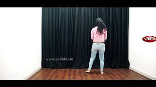 Dil Chori Sadda Ho Gaya, Yo Yo Honey Singh, Khushboo_choreography, Dance Performance,