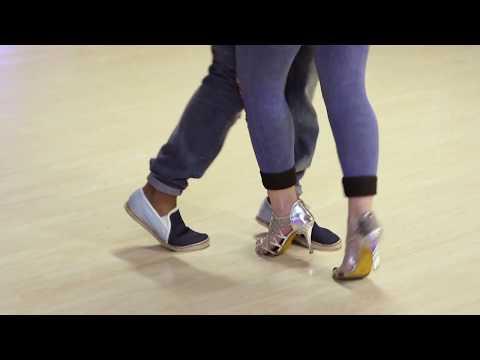 🏅OOK 2018 - URBAN CHAMPIONS :  Marion & Jo XVI