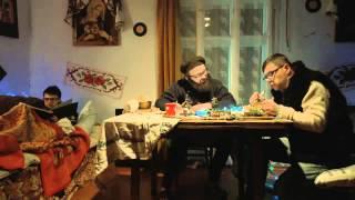 Дзідзьо:  Лист до Миколая