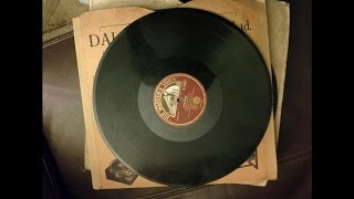 Haydn Quartet & Corinne Morgan - Toyland 1904 De Luxe-31203.Mp3