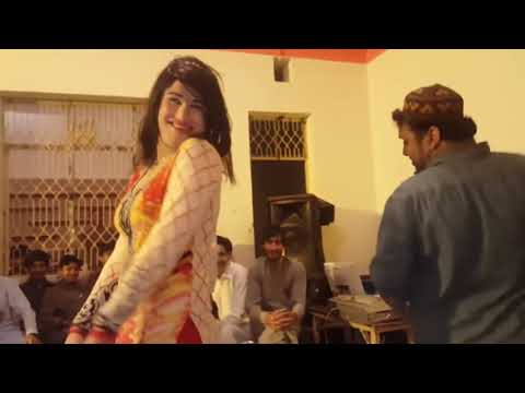 Download pashto girL DaNcE at PasHto SonG   Baby 4U   YouTube