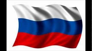 Мираж 'Музыка нас связала' (Песня 89)