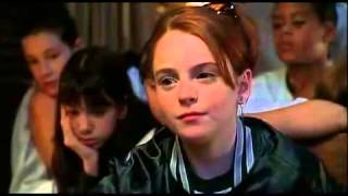 Download The Parent Trap - Poker Scene MP3 song and Music Video
